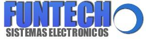 FUNTECH - Sistemas Electronicos